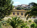 Marino (Rm) - stazione.jpg