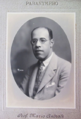 Mario de andrade 1928.png