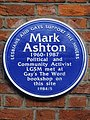 Mark Ashton (Lesbians and Gays Support The Miners).jpg