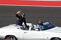 Mark Webber, United States Grand Prix, Austin 2012.jpg