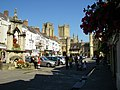 Market Place, Wells - geograph.org.uk - 1590505.jpg