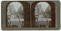 Market Street through City Hall Arch, Philadelphia, U.S.A. (9299331025).jpg