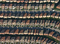 Markham-suburbs id.jpg