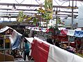 Markt kostverlorenhof(2).jpg