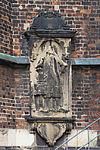 Marktkirche (Hannover) - Hu 23.jpg