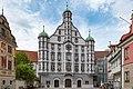 Marktplatz 1 Memmingen 20190517 002.jpg