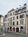 Marktplatz 31, Millstatt.jpg