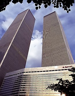 Marriott World Trade Center.jpg