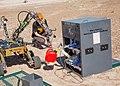 Mars Society University Rover Challenge Equipment Task.jpg