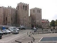 Marseille Saint-Victor.jpg
