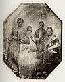 Martin, Anton - Gruppenbild fünf junger Frauen (Zeno Fotografie).jpg
