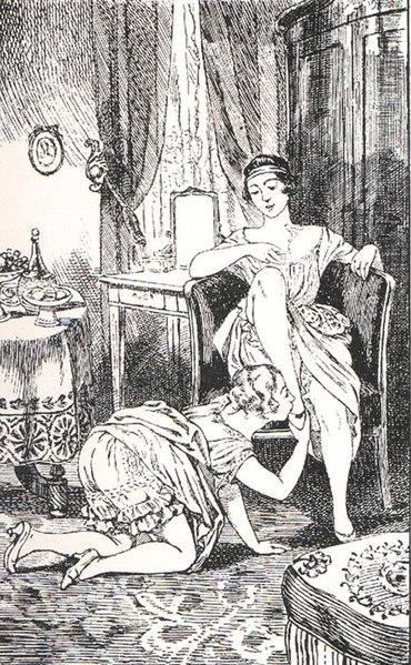 File:Martin van Maele - La Comtesse au fouet 01.jpg
