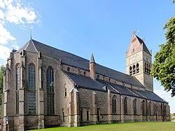Martinikerk Bolsward.jpg