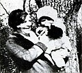 Mary Agnes Moroney and her mother.jpg