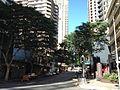 Mary Street, Brisbane 10.2013 04.jpg