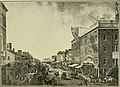 Maryland; stories of her people and of her history (1905) (14593392020).jpg