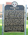 Maryville-sign1.jpg