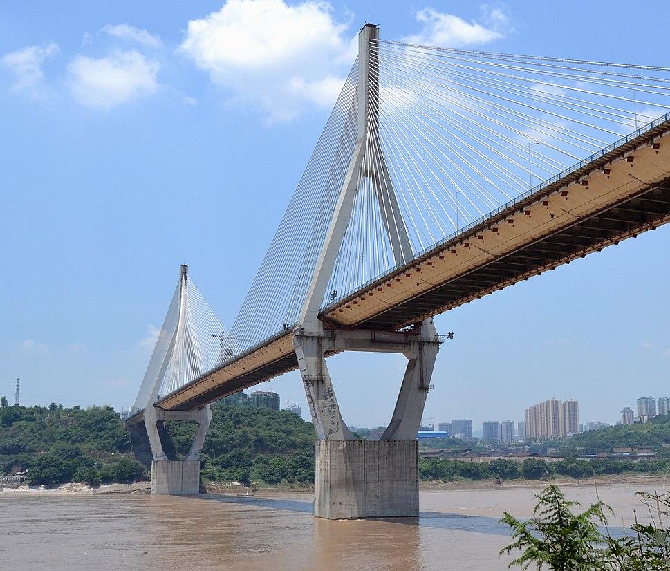 Masangxi Yangtze River Bridge.JPG