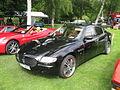 Maserati Quatroporte (9295208048).jpg