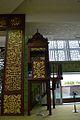 Masjid Cyberjaya InSide39.JPG