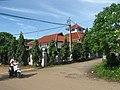 Masjid Nurul Iman, Puri Serpong 2 - panoramio (1).jpg