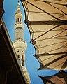 Masjid an Nabawi.jpg