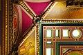 Masonic Hall Resaissance Room.jpg