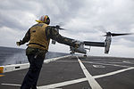 Mass Casualty Evacuation Training 150310-M-CX588-239.jpg