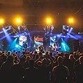 Massive live at Hard Rock Hell 2016.jpg