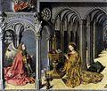 Master Of The Aix Annunciation - Annunciation - WGA14506.jpg