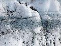 Matanuska Glacier, Alaska, August 2017 16 03 25 -0700.jpeg