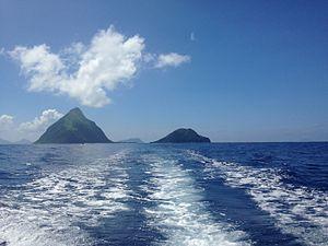 Mataso - Mataso Island
