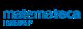 Matemateca logo cropped.png