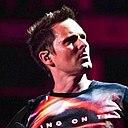 Matthew Bellamy: Alter & Geburtstag