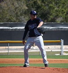 Matt Garza 2010 16.jpg
