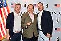 Matt Lashey, Alexander Graf Lambsdorff, and Richard Grenell, 4th of July 2019 in Berlin.jpg