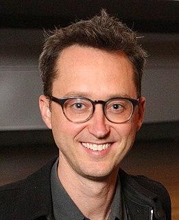 Matthew Porterfield American filmmaker