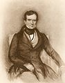 Matthew Clark, 1786-1868, founder of Matthew Clark & Sons.jpg