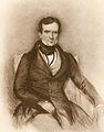 Matthew Clark, 1786-1868, founder of Matthew Clark & Sons.jpg