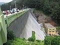 Mattuppetty Dam - മാട്ടുപ്പെട്ടി അണക്കെട്ട്-4.JPG