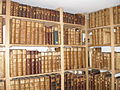 Matz Bibliothek 2013 004.JPG