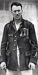 Maurice Boyau en 1918.jpg