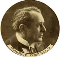 Maurice Costello 1916.png