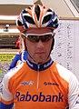 Maurice Vrijmoed (cropped).jpg