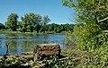 Max-Aschmann Park - panoramio (8).jpg