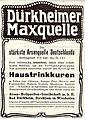 Maxquelle Werbeanzeige.jpg