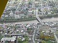 May 2019 Saint-Georges Quebec from air 03.jpg
