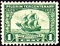 Mayflower 1920 Issue-1c.jpg