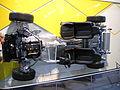 Mazda MX5 Internals - Flickr - robad0b.jpg