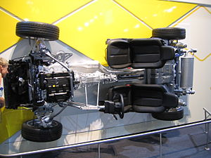 Mazda MX5 Internals - Flickr - robad0b.jpg